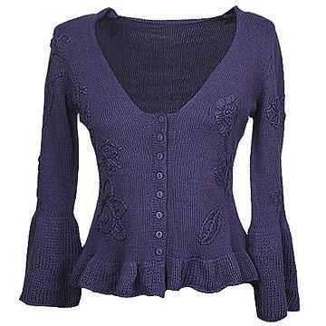 cardigans for women. Women#39;s Cardigans Sweater-