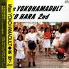 HARA, YUKO - miss yokohamadult 2nd