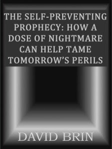 self-preventing-prophecy