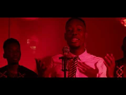 Tulenkey ft Taitan – Your Girlfriend (Official Video)