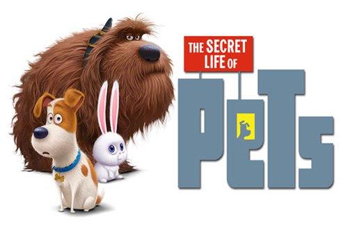 70 Koleksi Gambar Kartun Binatang Anjing Terbaik