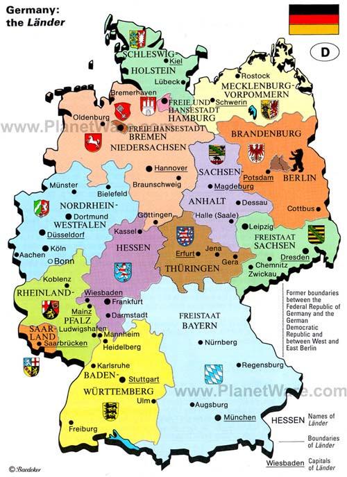 Map Of German Castles.Castle Map Germany Googlesand
