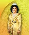 Sultanahkedah.jpg