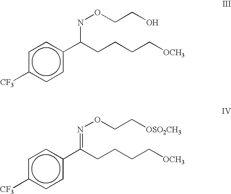 Figure US06433225-20020813-C00003