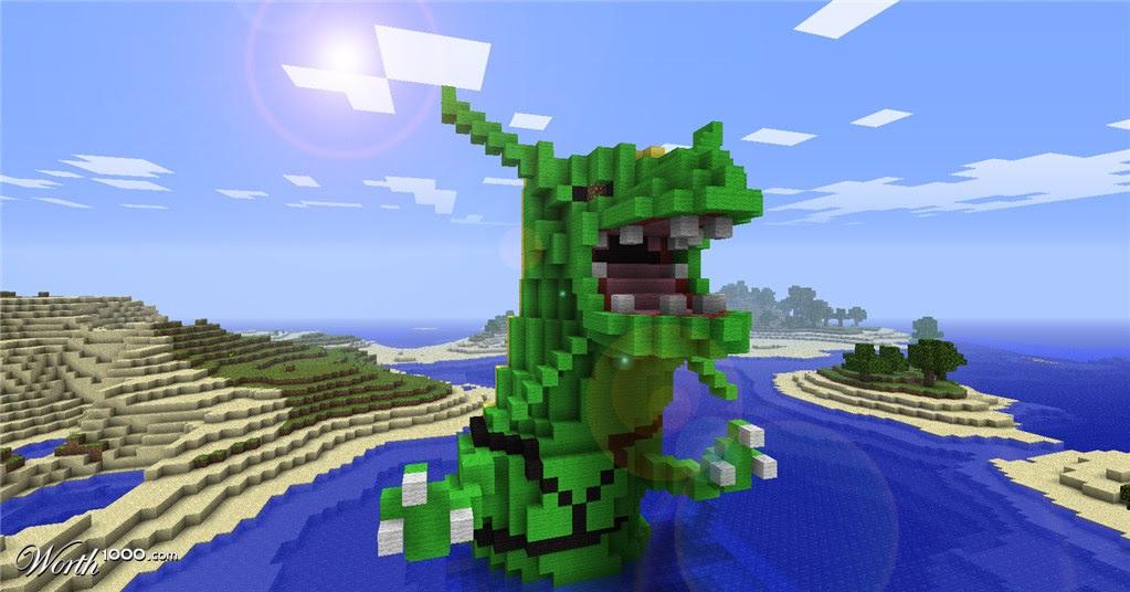 Minecraft Demo Kostenlos Spielen Ohne Download