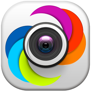 Best picture editing apps for android phones and tablets -.