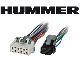 Hummer H3 Head Unit - Sport Cars Modifite on ford excursion stereo wiring, toyota 4runner stereo wiring, jeep patriot stereo wiring, ford explorer stereo wiring, nissan rogue stereo wiring, chevy silverado stereo wiring, chevy tahoe stereo wiring,