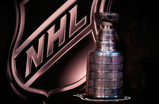 Avatar of Stanley Cup 2020 Qualifiers TV schedule, start date for NHL Return to Play