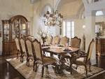 Formal Dining Room Chairs   homelen.
