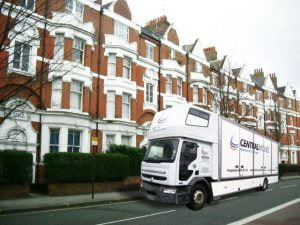 house-removals-Chiswick