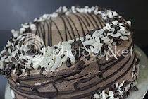 Chocolate Mascarpone
