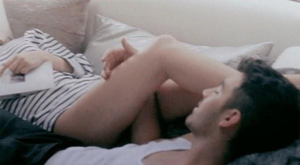 красивые фото парень ласкает девушку и трахает ее несмотря кажущуюся