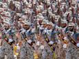 Iran vows to retaliate if US lists Revolutionary Guards as terror organisation