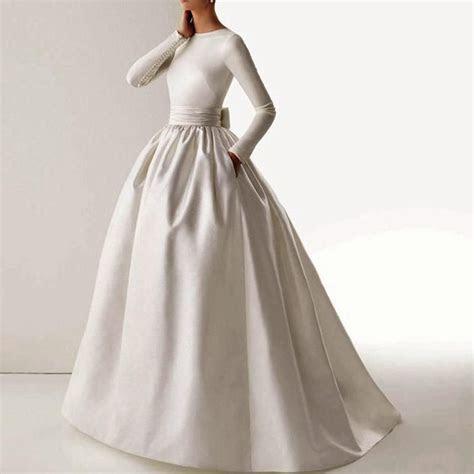 Wholesale A Line Wedding Dresses   Buy Hot ! New 2015