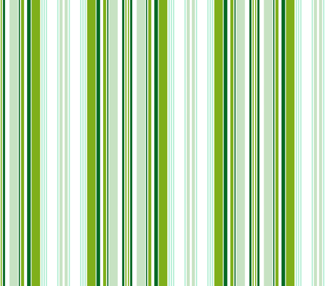 Beach Cabana Stripe 1