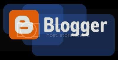 blogger Pictures, Images and Photos