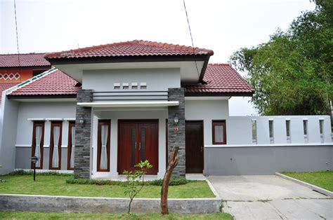 model rumah sederhana minimalis - desain rumah