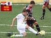 Paulista enfrenta Funorte-MG em busca da sua segunda vitória na Copa São Paulo