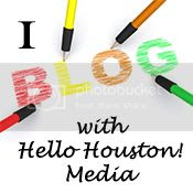 Hello Houston! Media