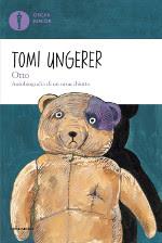 Otto ‒ Autobiografia di un orsacchiotto