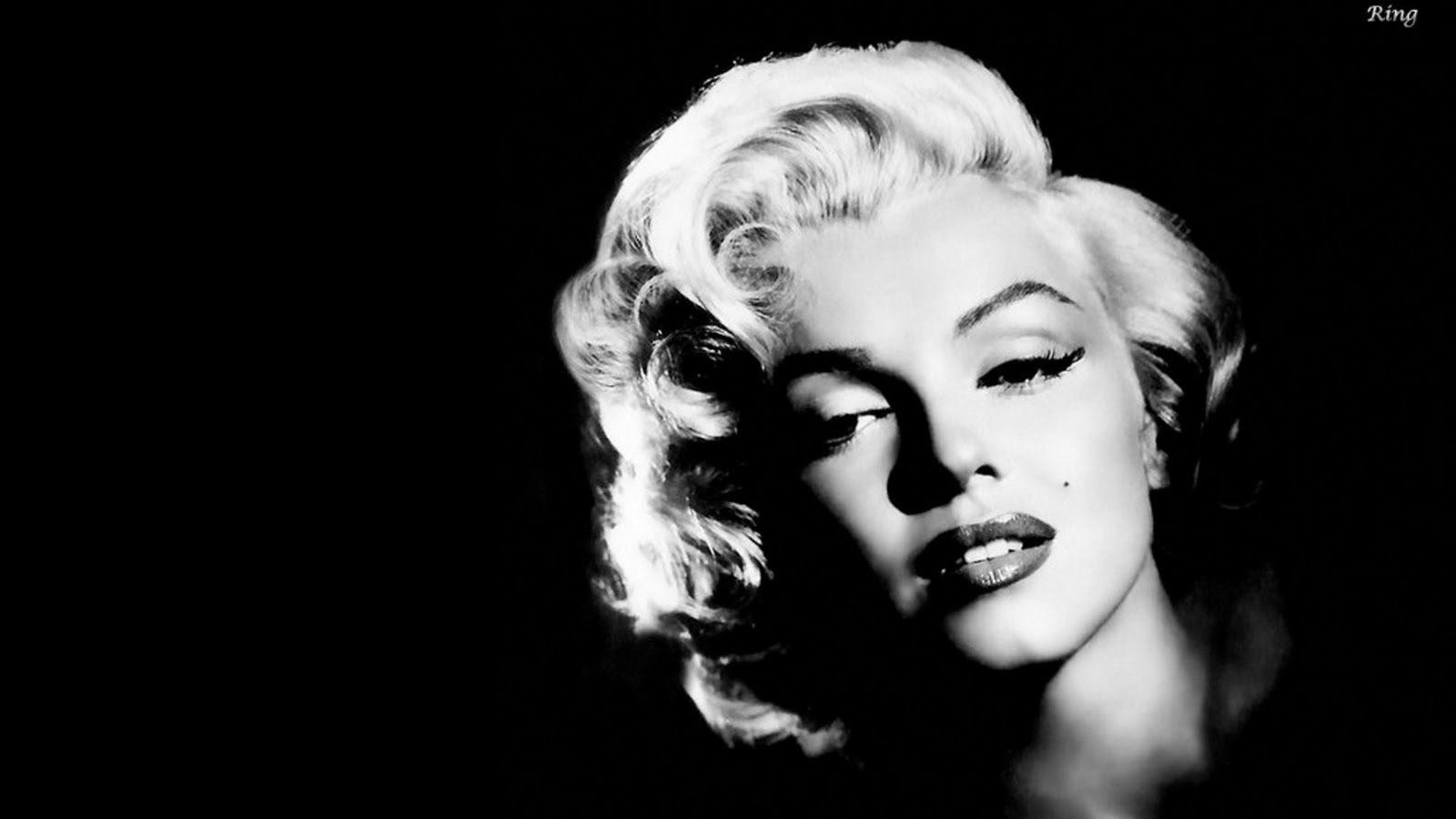 Marilyn Monroe Backgrounds Sf Wallpaper