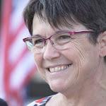 Montmirail (51) : le Conseil départemental est au cœur des communes