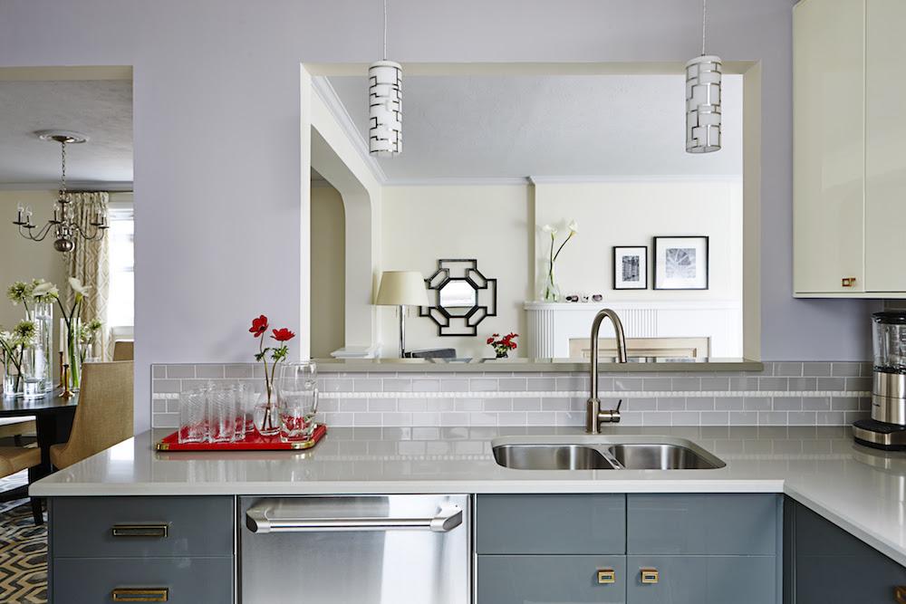 Home Architec Ideas Kitchen Designs Photos In Kenya