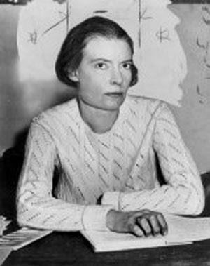 File:Dorothy Day 1934.jpg