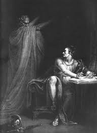 File:Brutus and the Ghost of Caesar 1802.jpg - Wikimedia Commons