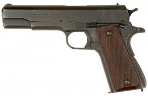 M1911Colt.jpg