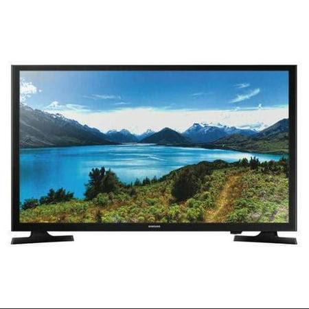 SAMSUNG UN32J4000AF HDTV,32 in,720p,60 Hz, Standard G0384581