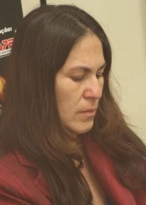 Sônia diz que não é o comportamento da filha que deve ser julgado, e sim os acusados de assassiná-la