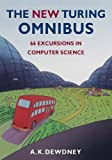 The New Turing Omnibus