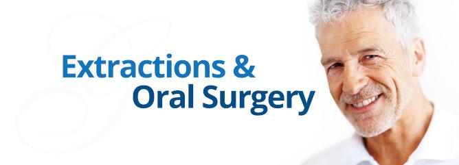 Oral Surgery Beautiful Smiles Family Dental Center