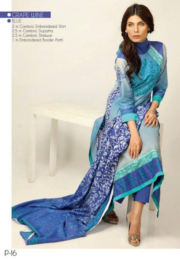 Orient-Textiles-Mid-Summer-Sawan-Suit-2013-14-Cambric-Embroidered-Dresses-Shalwar-Kameez-Clothes-16