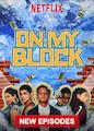 On My Block - Season 2