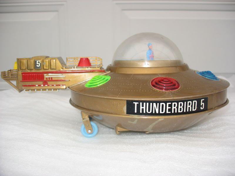 thunderbirds_tb5
