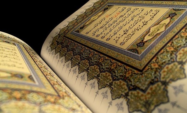 Islamophobia observatory lauds Norwegian Muslims' reaction over burning of Quran