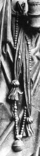 WoodMagdalen-beads