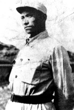 Lưỡng quốc Tướng quân Nguyễn Sơn và lời dặn phu nhân về số tiền bằng 28 căn nhà TQ gửi tặng - Ảnh 2.