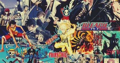 kumpulan kata kata bijak anime terbaru  penuh makna
