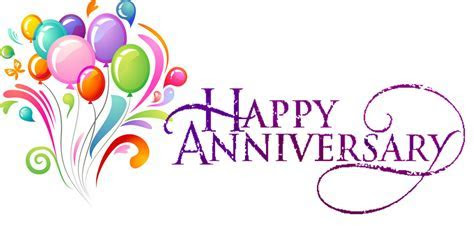 Happy Anniversary   Best, Cool, Funny