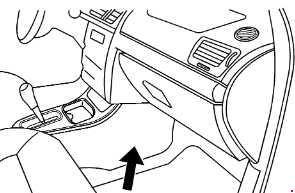 Chevrolet Hhr Fuse Box Diagram Fuse Diagram