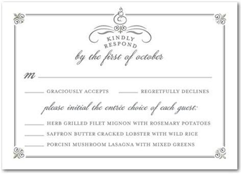 38 best images about Wedding Stationery on Pinterest