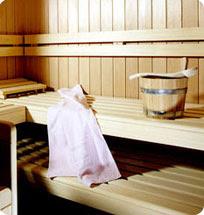 Hammam Et Sauna Mode Demploi Le Blog Beauté Femme
