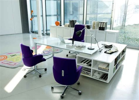 executive furniture north carolina furniture