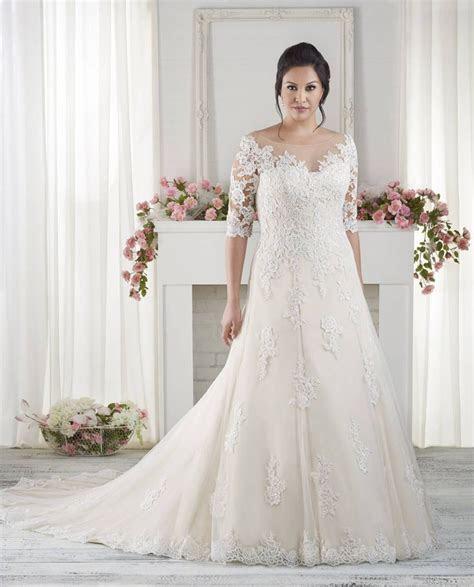 Best 25  Fat bride ideas on Pinterest   Curvy bride, Plus