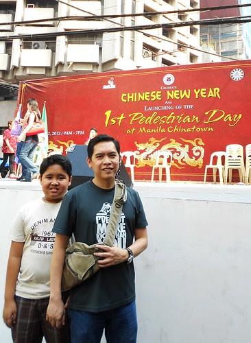 2012-01-22 CNY Eve LR (12)