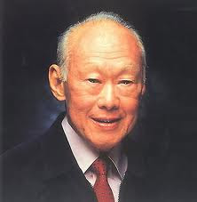 http://b4r12y.files.wordpress.com/2012/03/pm-lee-kuan-yew.jpg