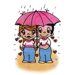 L'amore è ... # 4